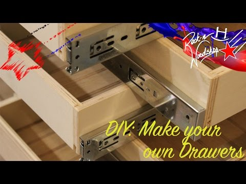 how-build-your-own-drawers-diy