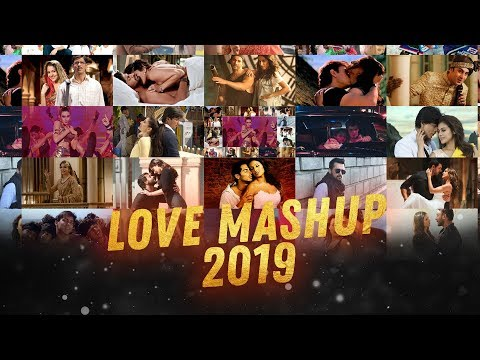 Best of photography 2020 mashup song download bollywood lover