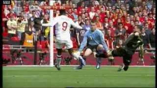 MECIURI LIVE - flash-fotbal.blogspot.com