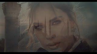 Adil - Veruj u nas (Official Video) 2017 NOVO! thumbnail