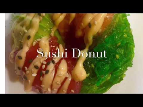 sushi east atlanta