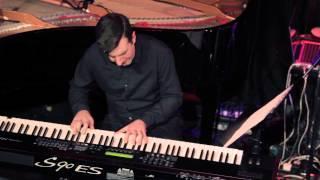Jules Rendell - Hippodrome LIVE - Token of my Love