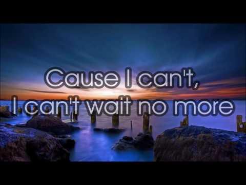 Ariana Grande - Into You (3LAU Remix) Lyrics