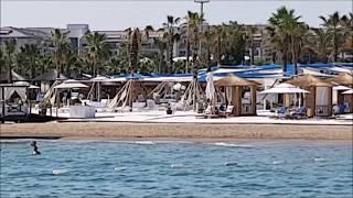 ТУРЦИЯ 2017! ОТЗЫВ об отеле Sentido Zeynep Golf! Отзыв об отдыхе в Турции 2017