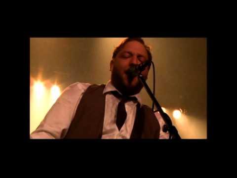Alert The Medic - Live at Casino NB [Full Show]