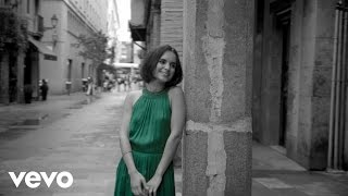 Andrea Motis - He's Funny That Way