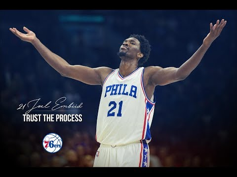 Sixers Mix 2018- Best Life Cardi B ft Chance the Rapper