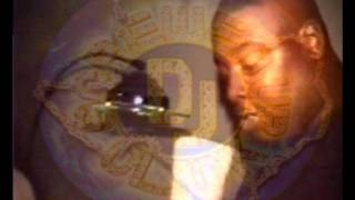 Download DJ Screw - Niggas Can't See Me (Disk 1 & 2) Mp3 and Videos
