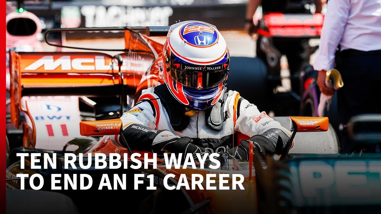 10-rubbish-ways-to-end-an-f1-career