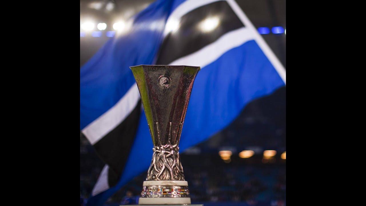 Euro League 2021