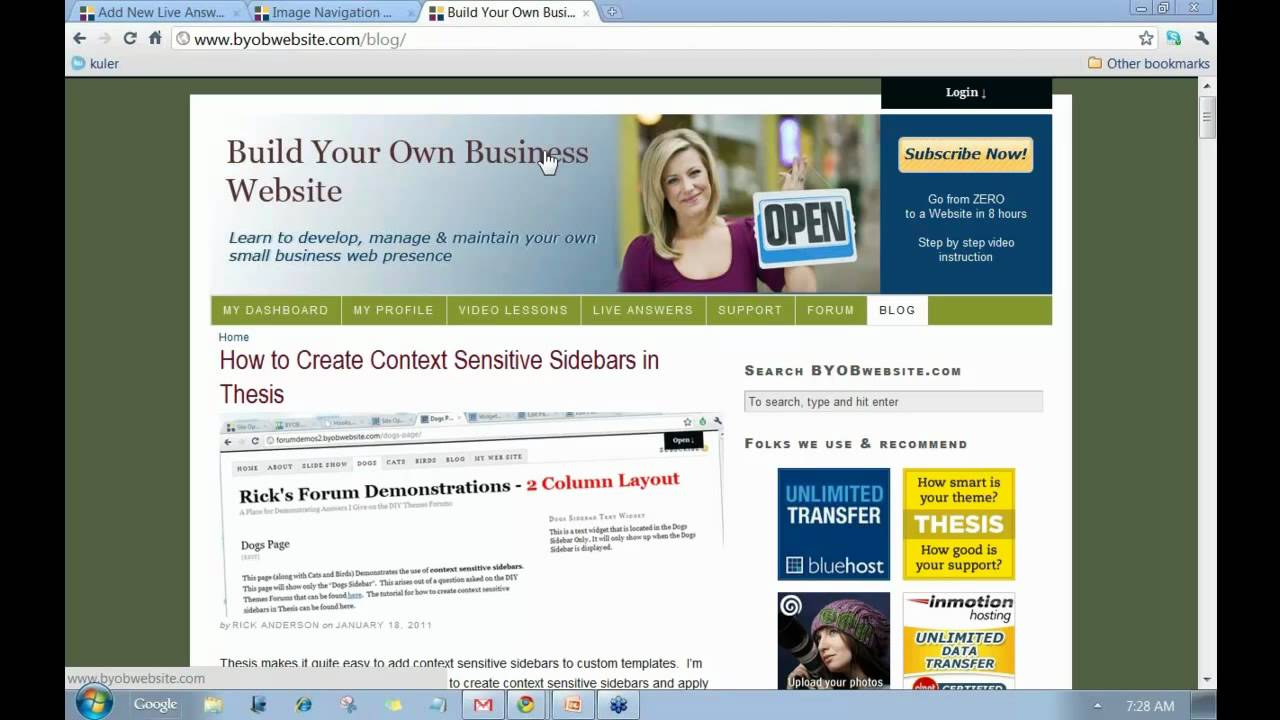 thesis custom sidebar background With it you can thesis any of the thesis divide the header into two areas either horizontally or vertically widget and right sides or top or bottom add widgets to either or both of the areas define the height, width, background color and background image of the header area define the height, width, background color and custom image of either.