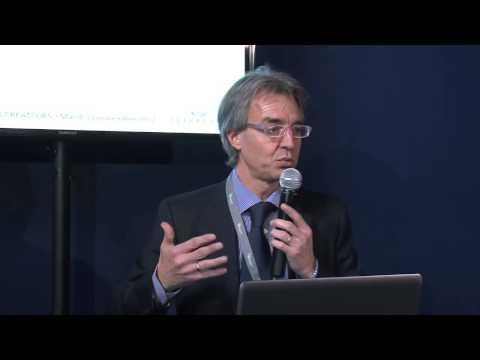Atelier Carrefour des Créateurs 2012 | Les clefs du succès de la prospection téléphonique