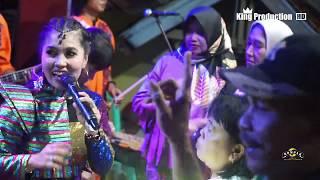 Download lagu Duilen Kula Embun Sahara Live Desa Gembongan Babakan Cirebon MP3