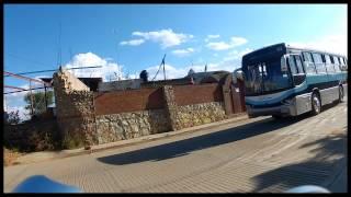 PEREGRINACION CILISTA DE SAN PABLO HUIXTEPEC 3