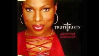 Addictive-Truth Hurts Ft Rakim