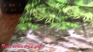 Постельное белье Иваново - бязь
