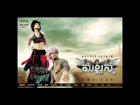 Mallana full telugu movie songs Juke Box
