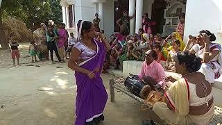 Bhojpuri Video Song   Sohar Geet   Kinner Dance   Hijra Dance   Gulaal Films