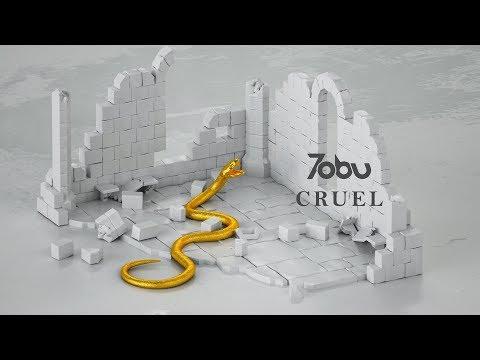 Tobu - Cruel