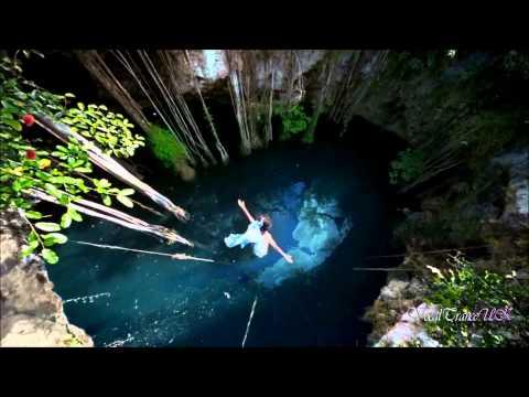 Ruslan-set ft V.Ray - The Voice of Star (Alex Kvaza Remix) [Elliptical] [VTUK]