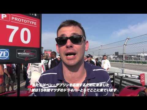IMSA WeatherTech Sportscar Championship 12 Hours of SEBRING