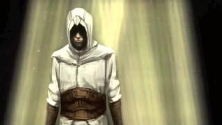 Assassin`s Creed - A Iniciação de Altair (legendas pt BR)
