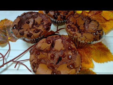resep-muffin-coklat-lembut-dan-cruncy