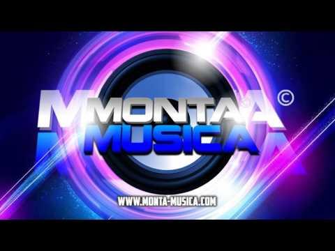 DJ Demolition - Monta Promo Session - 02/04/14