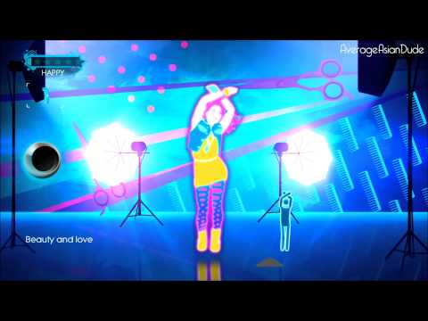 #SELFIE by The chainsmokers just dance fanmashup