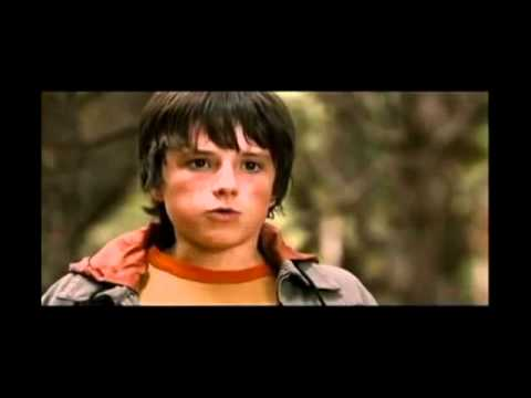 Josh Hutcherson Movies List - YouTube