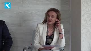8 07 2019 Современная медицина Кузбасса