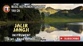 Download Mp3 Jalir Jangji Instrument