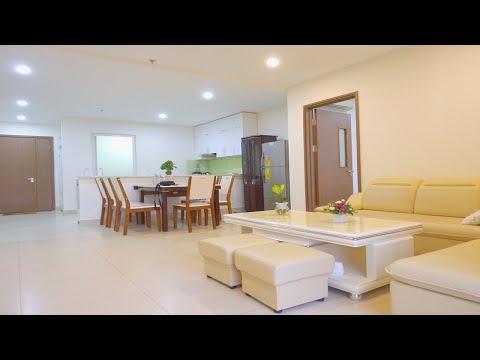 | Nhà Đẹp | Cho Thuê Nhà Hải Phòng Căn 14-05 SHP Lạch Tray