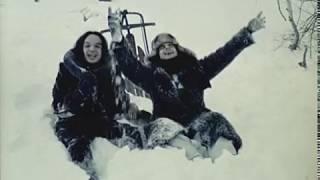 los delinqüentes la primavera trompetera videoclip oficial