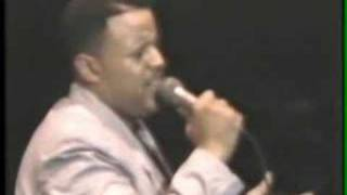 Commissioned in Concert 1990 - Running Back To You