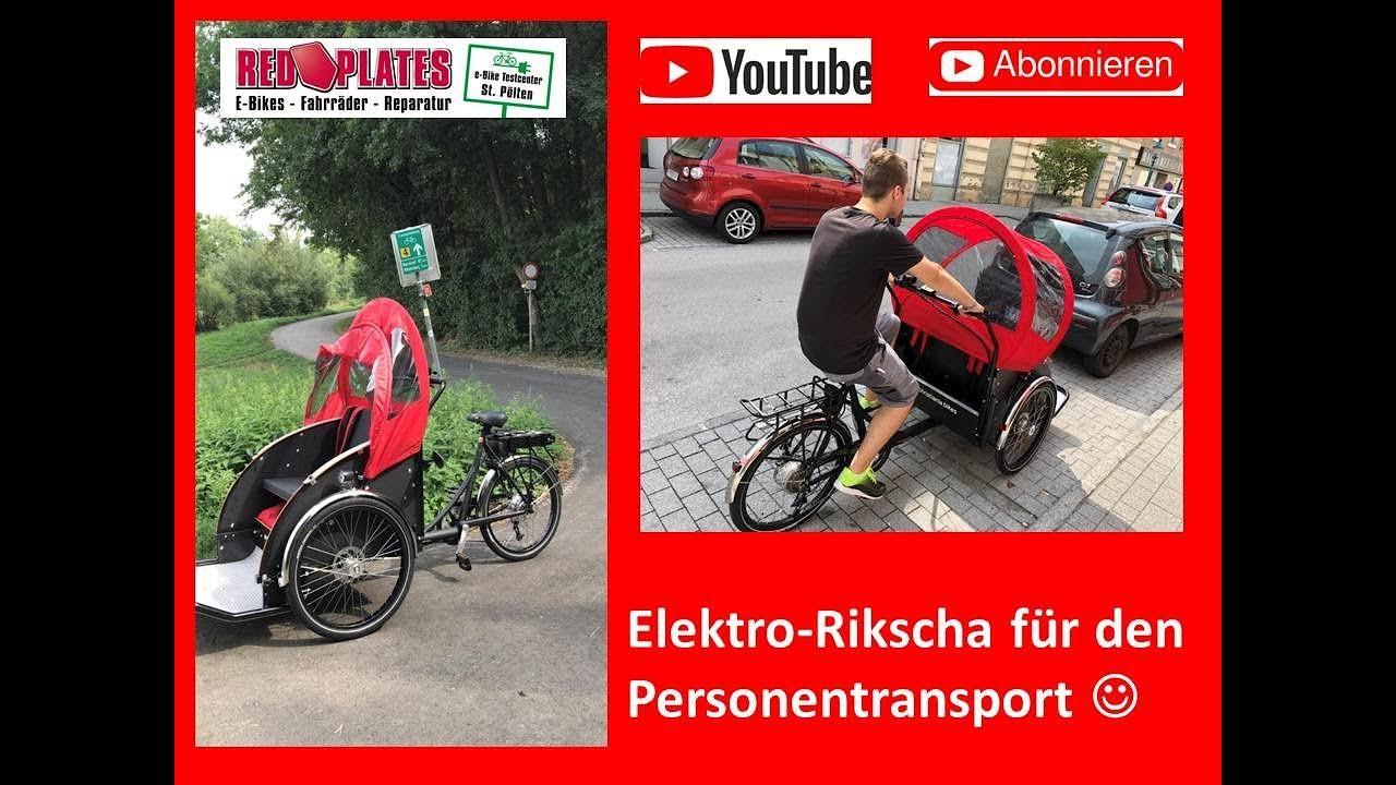 Fahrrad Kaufen Red Plates