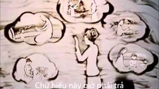 Mẹ - Thuật Nguyễn ft Rubby Nguyễn