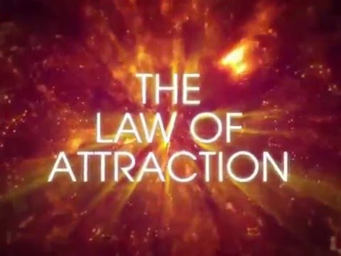 The Secret Of Law Of Attraction Best Success Story+The Program To Buy-Money/Happiness/Success/Joy