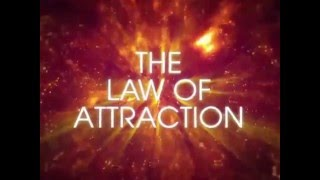 Law Of Attraction Manifestation Miracle, The Secret Law Of Attraction Affirmations Success Stories