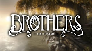 Koniec pięknej przygody :( | Brothers: A Tale of Two Sons #5 /w Olga