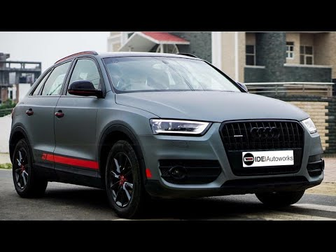 brand-new-audi-q3-matte-grey-|-color-wrapped
