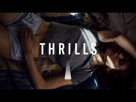Ciara - Overdose (LTGTR Remix) mp3