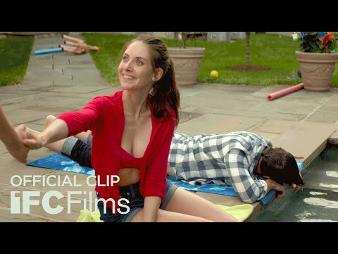 """Sleeping With Other People - Clip """"Chris Smith"""" I HD I IFC Films"""