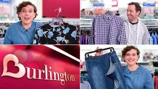 Burlington Commercial