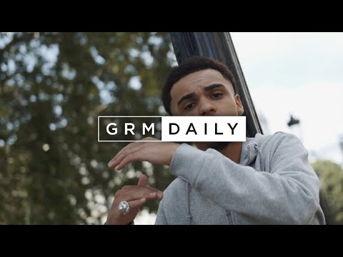 TW - Motto [Music Video] | GRM Daily