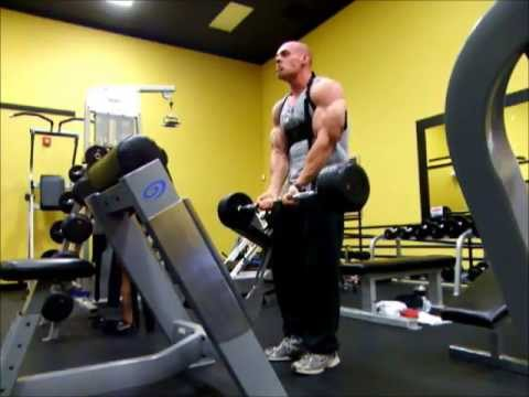 how to get big fast using steroids