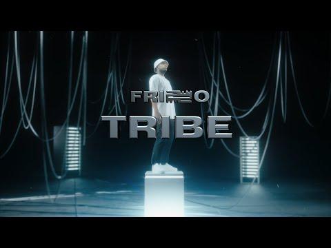 Смотреть клип Frizzo - Tribe