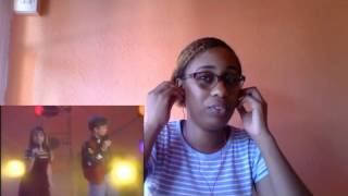 Britney Spears and Justin Timberlake I Feaal For You(Reaction)