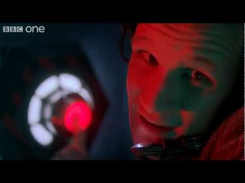 Doctor Who: The Prequel to The Doctor, The Widow and The Wardrobe - BBC One