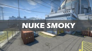 zakladni-smoky-na-mape-nuke